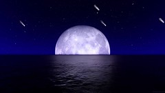 Deep Sleep Music For Insomnia, Babies, Kids, Stress Relief, Anxiety, Dogs, Toddlers, Pregnant #2 (steel_tulip) Tags: deep sleep music for insomnia babies kids stress relief anxiety dogs toddlers pregnant 2
