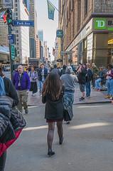 1380_0903FL (davidben33) Tags: spring 2019 new york manhattan streetphoto street photos architecture people landscape cityscape buildings fashion women girls 718 42dst grandcentralterminal