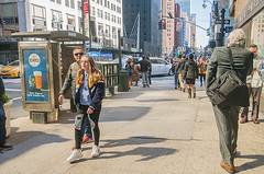 1380_0855FL (davidben33) Tags: spring 2019 new york manhattan streetphoto street photos architecture people landscape cityscape buildings fashion women girls 718 42dst grandcentralterminal