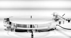 Axis (*Capture the Moment*) Tags: 2019 audio exhibition fair fotowalk highend mai may messe munich music musik münchen plattenspieler sonya6300 sonyfe55mmf18 sonyilce6300 technik technology turntable monochrome schwarzweiss