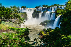 loudness I (*Capture the Moment*) Tags: 2019 argentina argentinien iguacu sonya6300 sonye18200mmoss sonyilce6300 southamerica südamerika wasserfall wasserfälle waterfall waterfalls