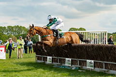 Race 5 - Duke Arcadio-12 (JTW Equine Images) Tags: p2p point pointtopoint knutsford cheshire tabley nh racing horse equine jockey trainer jumps