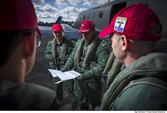 Esquadrão Phoenix (Força Aérea Brasileira - Página Oficial) Tags: 2018 2gav7 2º7ºgrupodeaviação ala3 brazilianairforce esquadraofenix fab forcaaereabrasileira forçaaéreabrasileira fotojohnsonbarros p95bandeirulha efetivo canoas riograndedosul brasil