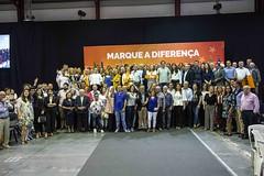 #Europeias2019 Paulo Rangel no distrito do Porto