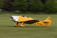 Shuttleworth_Evening_Airshow_18May19 (32) (Jason Cardno) Tags: shuttleworth shuttlewortheveningairshow eveningairshow airshow oldwardenaerodrome aerodrome 800d canon800d canon aircraft n3788