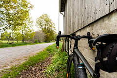 May 20 ride (chris e robert) Tags: specializedbikes specialized specializeddiverge cantonontario sony sonyphoto sonya7iii sonyfe28mm20