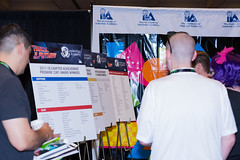 IIA 2019 JPEG Hi Res-66 (The Institute of Internal Auditors) Tags: ansa conference iia iia2019conference
