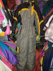 20190520_124258 (J.Shredder) Tags: snow suit snowsuit ski nylon one piece
