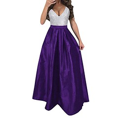 Purple Black Prom Dress for Wedding Party Shop Now   Prom Dress Hut (promdressesjvn) Tags: jovani prom dress pageant dresses sexy night gown uk