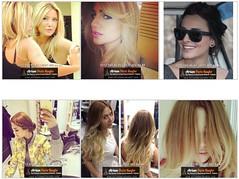 Virgin Saç Nedir? (Kaynak Saç) Tags: virgin virginsaç saçkaynak