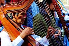 Virgen del Carmen - Paucartambo 2017 (a.dusanjos) Tags: cuzco paucartambo fiesta virgen del carmen