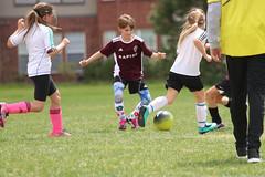 IMG_9365 (StuffEyeSee) Tags: 2019 charlotte soccer soccerteam spring xxx