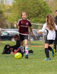 IMG_0019-Edit (StuffEyeSee) Tags: 2019 charlotte soccer soccerteam spring xxx