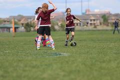 IMG_9995 (StuffEyeSee) Tags: 2019 charlotte soccer soccerteam spring xxx