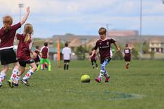 IMG_9983 (StuffEyeSee) Tags: 2019 charlotte soccer soccerteam spring xxx