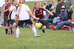 IMG_9962 (StuffEyeSee) Tags: 2019 charlotte soccer soccerteam spring xxx
