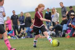 IMG_9906 (StuffEyeSee) Tags: 2019 charlotte soccer soccerteam spring xxx