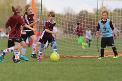 IMG_9820 (StuffEyeSee) Tags: 2019 charlotte soccer soccerteam spring xxx