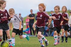 IMG_9807 (StuffEyeSee) Tags: 2019 charlotte soccer soccerteam spring xxx