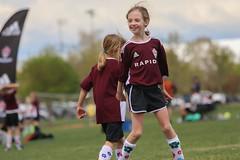 IMG_9778 (StuffEyeSee) Tags: 2019 charlotte soccer soccerteam spring xxx