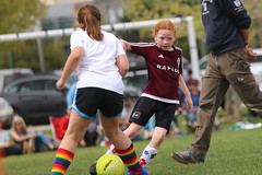 IMG_9769 (StuffEyeSee) Tags: 2019 charlotte soccer soccerteam spring xxx