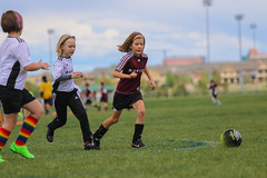 IMG_9748 (StuffEyeSee) Tags: 2019 charlotte soccer soccerteam spring xxx