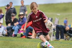 IMG_9725 (StuffEyeSee) Tags: 2019 charlotte soccer soccerteam spring xxx