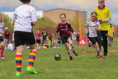 IMG_9701 (StuffEyeSee) Tags: 2019 charlotte soccer soccerteam spring xxx
