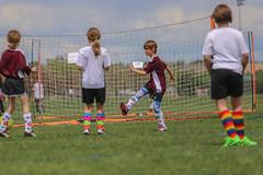 IMG_9681 (StuffEyeSee) Tags: 2019 charlotte soccer soccerteam spring xxx