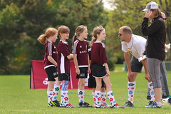 IMG_9647 (StuffEyeSee) Tags: 2019 charlotte soccer soccerteam spring xxx