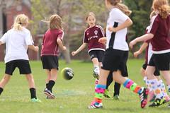 IMG_9624 (StuffEyeSee) Tags: 2019 charlotte soccer soccerteam spring xxx