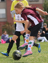 IMG_9586-Edit (StuffEyeSee) Tags: 2019 charlotte soccer soccerteam spring xxx