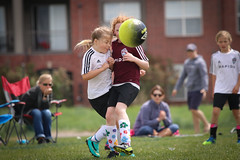 IMG_9540 (StuffEyeSee) Tags: 2019 charlotte soccer soccerteam spring xxx