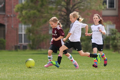 IMG_9532 (StuffEyeSee) Tags: 2019 charlotte soccer soccerteam spring xxx