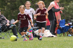 IMG_9499 (StuffEyeSee) Tags: 2019 charlotte soccer soccerteam spring xxx