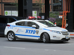NYPD Chevy Volt (JLaw45) Tags: nycvehicle nyvehicle newyorkcityvehicle nyccar nycar newyorkcitycar newyorkcar newyork newyorkcity nyc bigapple newyorkmetroarea manhattanisland unitedstates unitedstatesofamerica northeast newyorkstate state usa metropolitanarea metroarea metropolitan metropolis vehicle motorvehicle nypd newyorkpolicedepartment newyorkpolice nypolice nycops policedepartment nypdvehicle policevehicle police cops lawenforcement law enforcement lawandorder publicservice publicservicevehicle emergencyvehicle emergency emergencyservices fleet safety security safetyandsecurity cop patrol legalsystem legal emergencyservice emergencyservicevehicle volt chevyvolt chevroletvolt hybrid electric electriccar electricvehicle greenvehicle gm generalmotors chevy