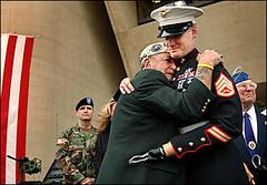 Veteran (dr.thomasmaibenco) Tags: dr thomas maibenco veteran