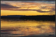 Glowing Autumn (itsallgoodamanda) Tags: autumn autumnsunset autumn2019 autumnsky amandarainphotography australia australianlandscape australiassouthcoast australiaseastcoast shoalhaven seascape sea seaside southcoast seascapephotography stgeorgesbasin sky sunset jervisbayphotography jervisbay beach ocean oceansunset itsallgoodamanda photography photoborder peaceful prettybeach coastallandscape coastal coastline colourfullandscape clouds coast calmocean cloudreflections colourfulsunset landscape landscapecoast water beautifulbeach beautifulsunset newsouthwales
