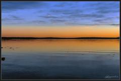 Calm Autumn Basin (itsallgoodamanda) Tags: autumn autumnsunset autumn2019 autumnsky amandarainphotography australia australianlandscape australiassouthcoast australiaseastcoast shoalhaven seascape sea seaside southcoast seascapephotography stgeorgesbasin sky sunset jervisbayphotography jervisbay beach ocean oceansunset itsallgoodamanda photography photoborder peaceful prettybeach coastallandscape coastal coastline colourfullandscape clouds coast calmocean cloudreflections colourfulsunset landscape landscapecoast water beautifulbeach beautifulsunset newsouthwales