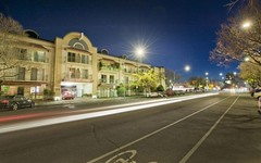 36/177 Angas Street, Adelaide SA