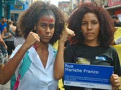 #15M Educação  • 15/05/2019 •  Nova Iguaçu (RJ) (midianinja) Tags: 15m educação ato mobilização greve bolsonaro abraham wentraub cortes ninja mídia mídianinja brasil