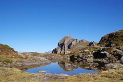 ~~^~ (Itzlä ° ~~~✈) Tags: flumserberg switzerland alps mountains 2018 itzlä pentaxk1 landscape sky munzfurgglen