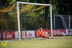 Baardwijk - DESK (2019) (44 van 61) (v.v. Baardwijk) Tags: baardwijk desk waalwijk voetbal competitie knvb 3eklasseb seizoen20182019 sportparkolympia canon80d fotografie migefotografie