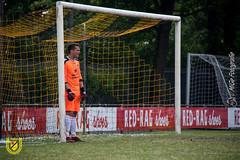 Baardwijk - DESK (2019) (40 van 61) (v.v. Baardwijk) Tags: baardwijk desk waalwijk voetbal competitie knvb 3eklasseb seizoen20182019 sportparkolympia canon80d fotografie migefotografie