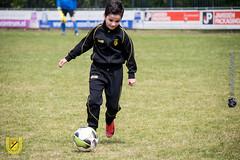 Baardwijk - DESK (2019) (3 van 61) (v.v. Baardwijk) Tags: baardwijk desk waalwijk voetbal competitie knvb 3eklasseb seizoen20182019 sportparkolympia canon80d fotografie migefotografie