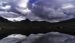 _DSC0601 (DaireKaup) Tags: andmoments bolivia elchoro friends lapaz travelphotography trekking
