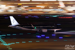 Starflyer [7G][SFJ] / JA20MC / A320-214 / RJTT (starger64) Tags: canoneos5dmarkiv ef1004004556lisii rjtt hnd hanedaairport 東京国際空港 羽田機場 星悅航空 starflyer ja20mc a320214 a320 aircraft airplane aviation arlines airbus 7g90