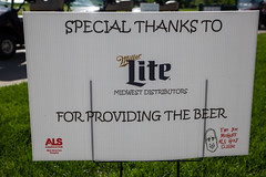 IMG_2041 (The ALS Association Mid-America Chapter) Tags: als alsa midamerica chapter joe mcguff golf classic george brett tom watson lions gate 2019
