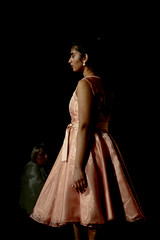COD Fashion Students Earn Honors During Annual Fashion Show 44 (COD Newsroom) Tags: 2019 collegeofdupage cod glenellyn homelandsecurityeducationcenter communitycollege community dupage dupagecounty fashion fashionstudies fashionshow