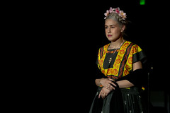 COD Fashion Students Earn Honors During Annual Fashion Show 28 (COD Newsroom) Tags: 2019 collegeofdupage cod glenellyn homelandsecurityeducationcenter communitycollege community dupage dupagecounty fashion fashionstudies fashionshow